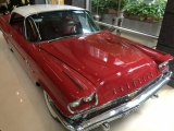 1958 Chrysler New Yorker