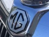 MG IMG_0426.JPG