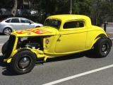 Ford hot rod and dog.jpg