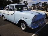 Holden120415_010lr.jpg