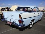 Holden120415_011lr.jpg
