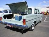 Holden120415_014lr.jpg