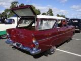 Holden120415_027lr.jpg