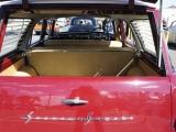 Holden120415_028lr.jpg