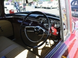 Holden120415_029lr.jpg