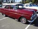 Holden120415_031lr.jpg