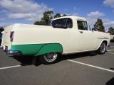 Holden120415_034lr.jpg