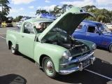 Holden120415_039lr.jpg