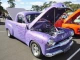 Holden120415_040lr.jpg