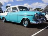 Holden120415_043lr.jpg