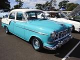 Holden120415_045lr.jpg