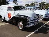 Holden120415_047lr.jpg