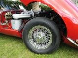 E-Type Jaguar at Euroa.jpg