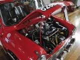 MotorClassic2013_036.jpg