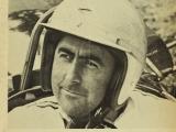 Calder August 1971