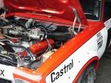 1974Torana SLR5000.jpg