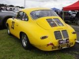 Porsche356.jpg