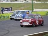 Winton Racing_10_05_30_1236_D700