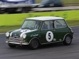 Winton Racing_10_05_30_1241_D700