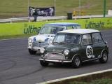 Winton Racing_10_05_30_1242_D700