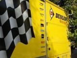 Dunlop Truck