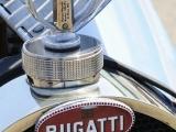 BugattiType35C.jpg