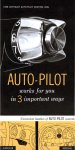 Chrysler 1958 Auto-Pilot Brochure 2