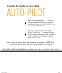 Chrysler 1958 Auto-Pilot Brochure 4